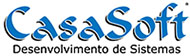 Logo CasaSoft